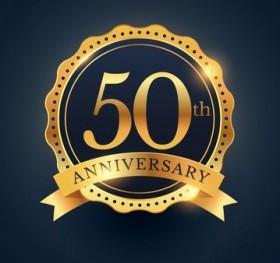 50th-anniversary-generic 34523523