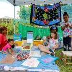 6th Annual Kaleidoscopic Jamboree Bermuda, May 12 2018-3132