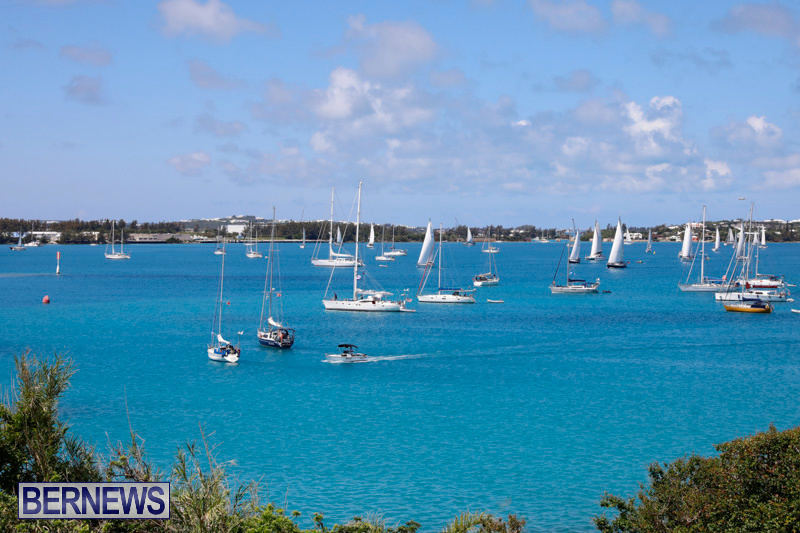 ARC-Europe-Sailing-Rally-Bermuda-May-16-2018-4994