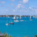 ARC Europe Sailing Rally Bermuda, May 16 2018-4996