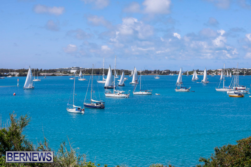 ARC-Europe-Sailing-Rally-Bermuda-May-16-2018-4996