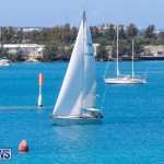 ARC Europe Sailing Rally Bermuda, May 16 2018-4997