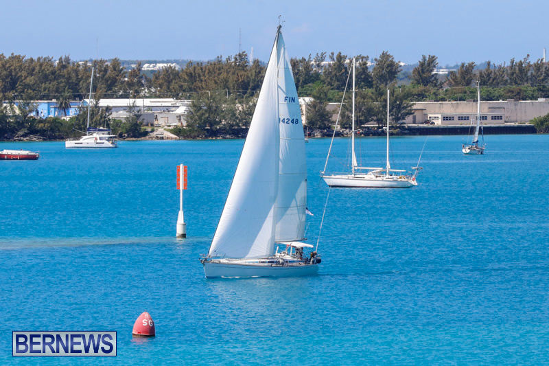 ARC-Europe-Sailing-Rally-Bermuda-May-16-2018-4997