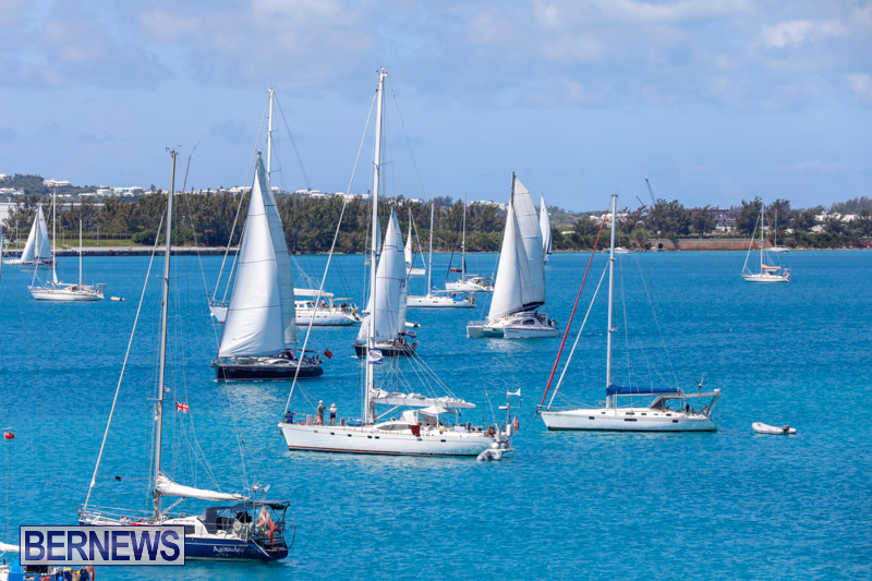 ARC-Europe-Sailing-Rally-Bermuda-May-16-2018-4999