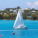 ARC Europe Sailing Rally Bermuda, May 16 2018-5000
