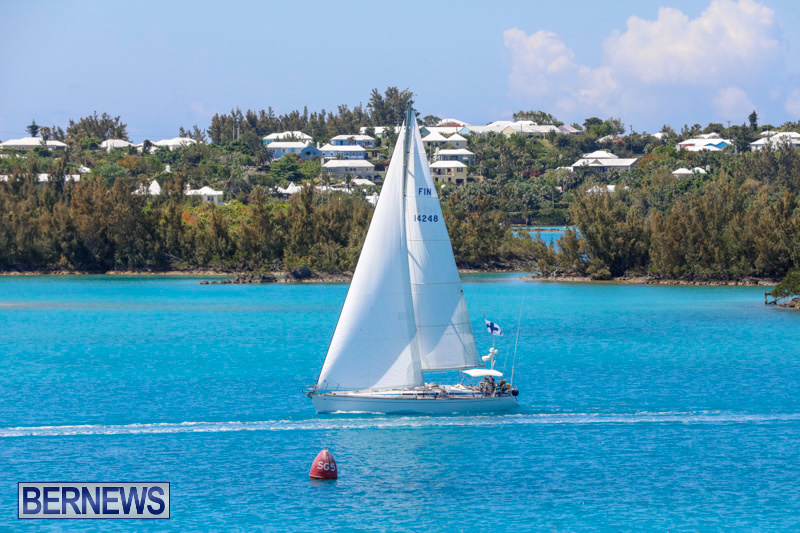 ARC-Europe-Sailing-Rally-Bermuda-May-16-2018-5000