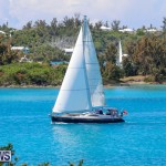 ARC Europe Sailing Rally Bermuda, May 16 2018-5003