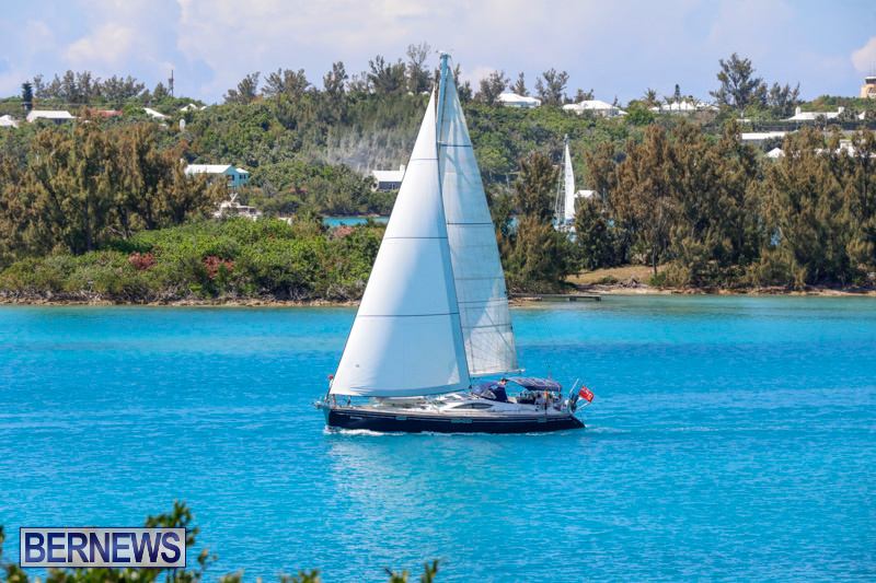 ARC-Europe-Sailing-Rally-Bermuda-May-16-2018-5003