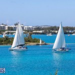 ARC Europe Sailing Rally Bermuda, May 16 2018-5009