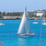 ARC Europe Sailing Rally Bermuda, May 16 2018-5010