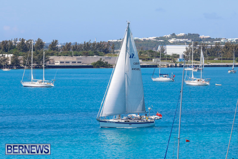 ARC-Europe-Sailing-Rally-Bermuda-May-16-2018-5010