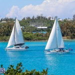 ARC Europe Sailing Rally Bermuda, May 16 2018-5011