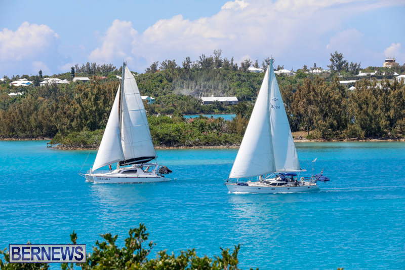 ARC-Europe-Sailing-Rally-Bermuda-May-16-2018-5011