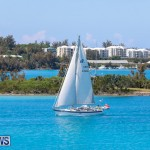 ARC Europe Sailing Rally Bermuda, May 16 2018-5012