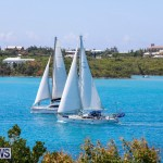ARC Europe Sailing Rally Bermuda, May 16 2018-5015