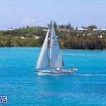 ARC Europe Sailing Rally Bermuda, May 16 2018-5016