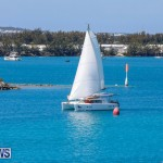 ARC Europe Sailing Rally Bermuda, May 16 2018-5019