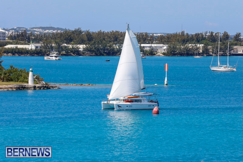 ARC-Europe-Sailing-Rally-Bermuda-May-16-2018-5019