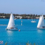 ARC Europe Sailing Rally Bermuda, May 16 2018-5020