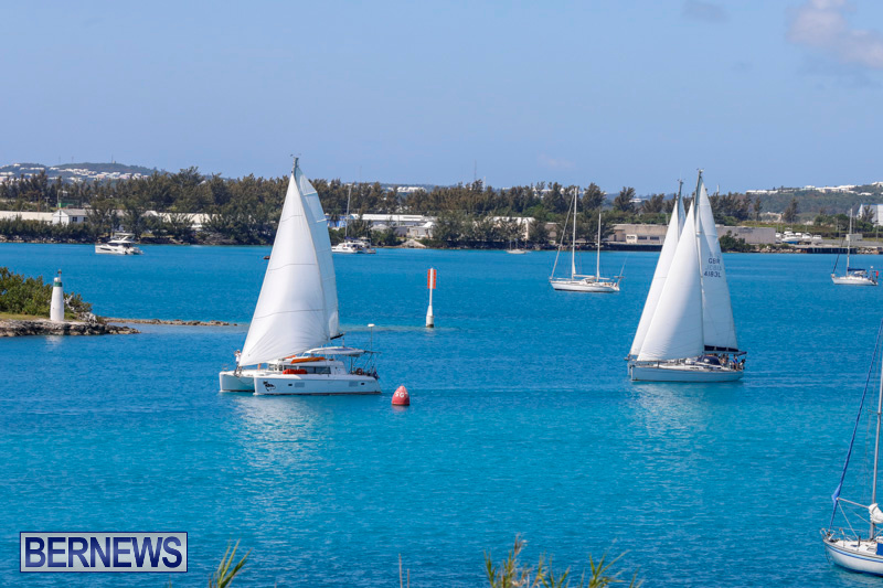 ARC-Europe-Sailing-Rally-Bermuda-May-16-2018-5020
