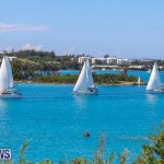 ARC Europe Sailing Rally Bermuda, May 16 2018-5025