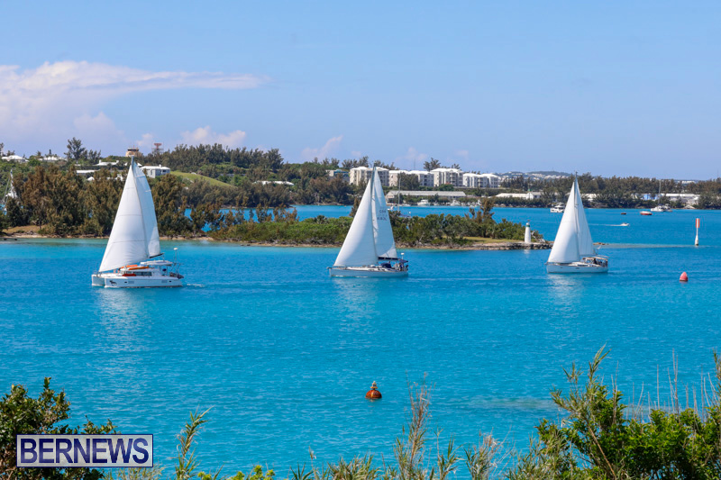 ARC-Europe-Sailing-Rally-Bermuda-May-16-2018-5025