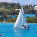 ARC Europe Sailing Rally Bermuda, May 16 2018-5028