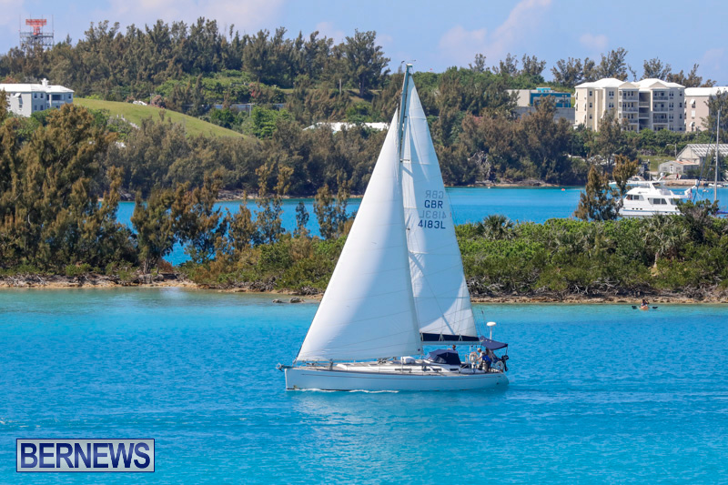 ARC-Europe-Sailing-Rally-Bermuda-May-16-2018-5028