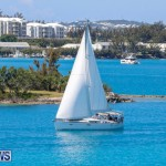 ARC Europe Sailing Rally Bermuda, May 16 2018-5030