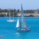 ARC Europe Sailing Rally Bermuda, May 16 2018-5032