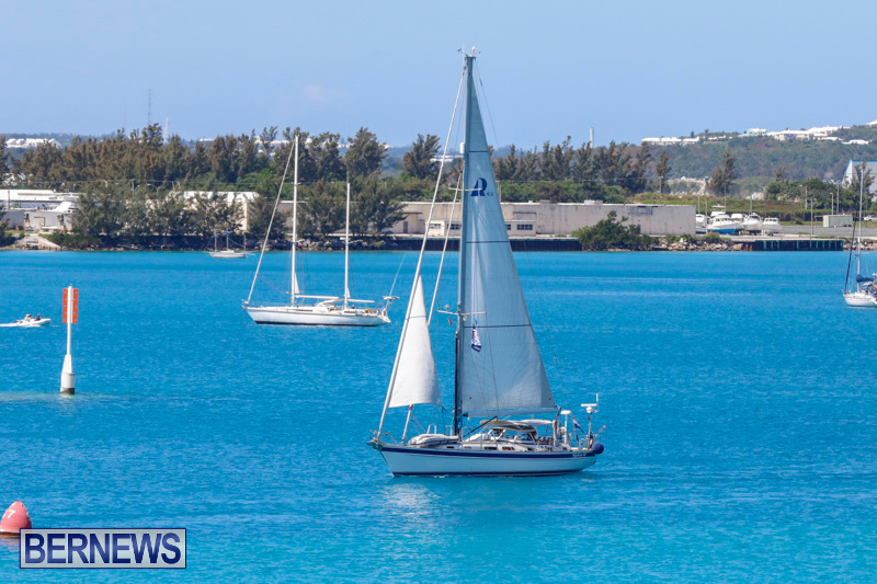 ARC-Europe-Sailing-Rally-Bermuda-May-16-2018-5032