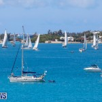 ARC Europe Sailing Rally Bermuda, May 16 2018-5034