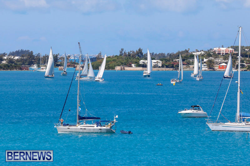 ARC-Europe-Sailing-Rally-Bermuda-May-16-2018-5034