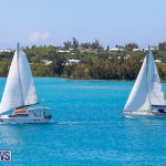 ARC Europe Sailing Rally Bermuda, May 16 2018-5036