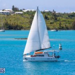 ARC Europe Sailing Rally Bermuda, May 16 2018-5037