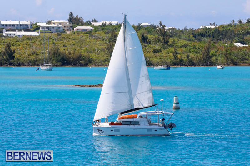 ARC-Europe-Sailing-Rally-Bermuda-May-16-2018-5037