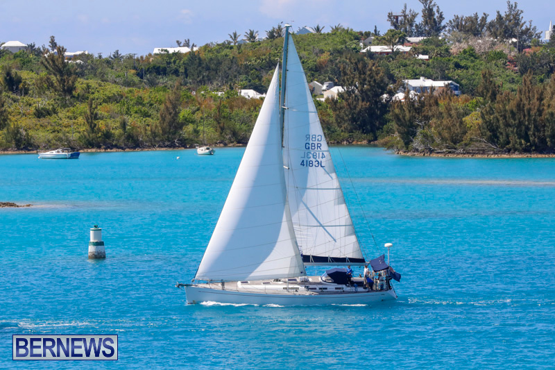 ARC-Europe-Sailing-Rally-Bermuda-May-16-2018-5038