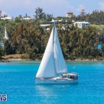 ARC Europe Sailing Rally Bermuda, May 16 2018-5039