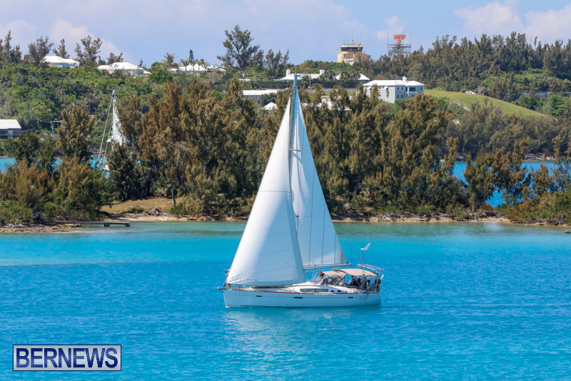 ARC-Europe-Sailing-Rally-Bermuda-May-16-2018-5039