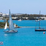 ARC Europe Sailing Rally Bermuda, May 16 2018-5041