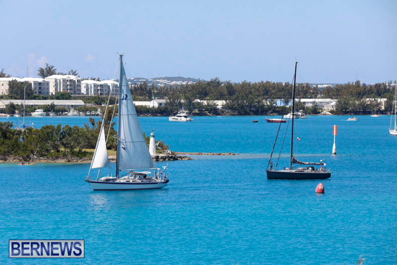 ARC-Europe-Sailing-Rally-Bermuda-May-16-2018-5041
