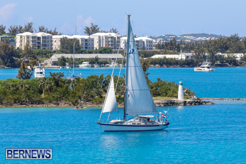 ARC-Europe-Sailing-Rally-Bermuda-May-16-2018-5044