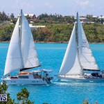 ARC Europe Sailing Rally Bermuda, May 16 2018-5046