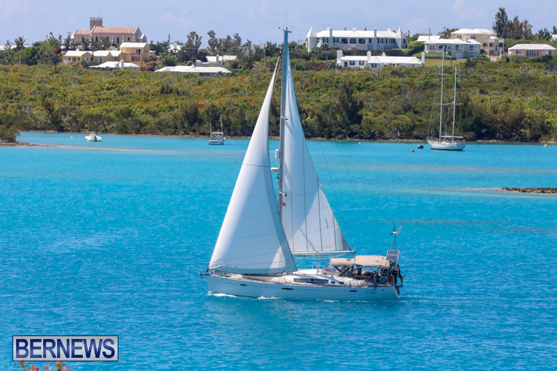 ARC-Europe-Sailing-Rally-Bermuda-May-16-2018-5048