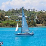 ARC Europe Sailing Rally Bermuda, May 16 2018-5050