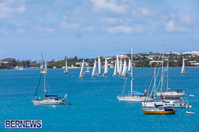 ARC-Europe-Sailing-Rally-Bermuda-May-16-2018-5052