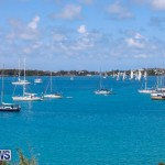 ARC Europe Sailing Rally Bermuda, May 16 2018-5054