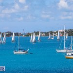 ARC Europe Sailing Rally Bermuda, May 16 2018-5058