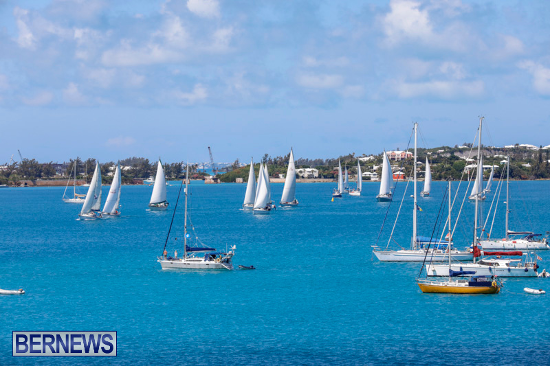 ARC-Europe-Sailing-Rally-Bermuda-May-16-2018-5058