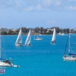 ARC Europe Sailing Rally Bermuda, May 16 2018-5062